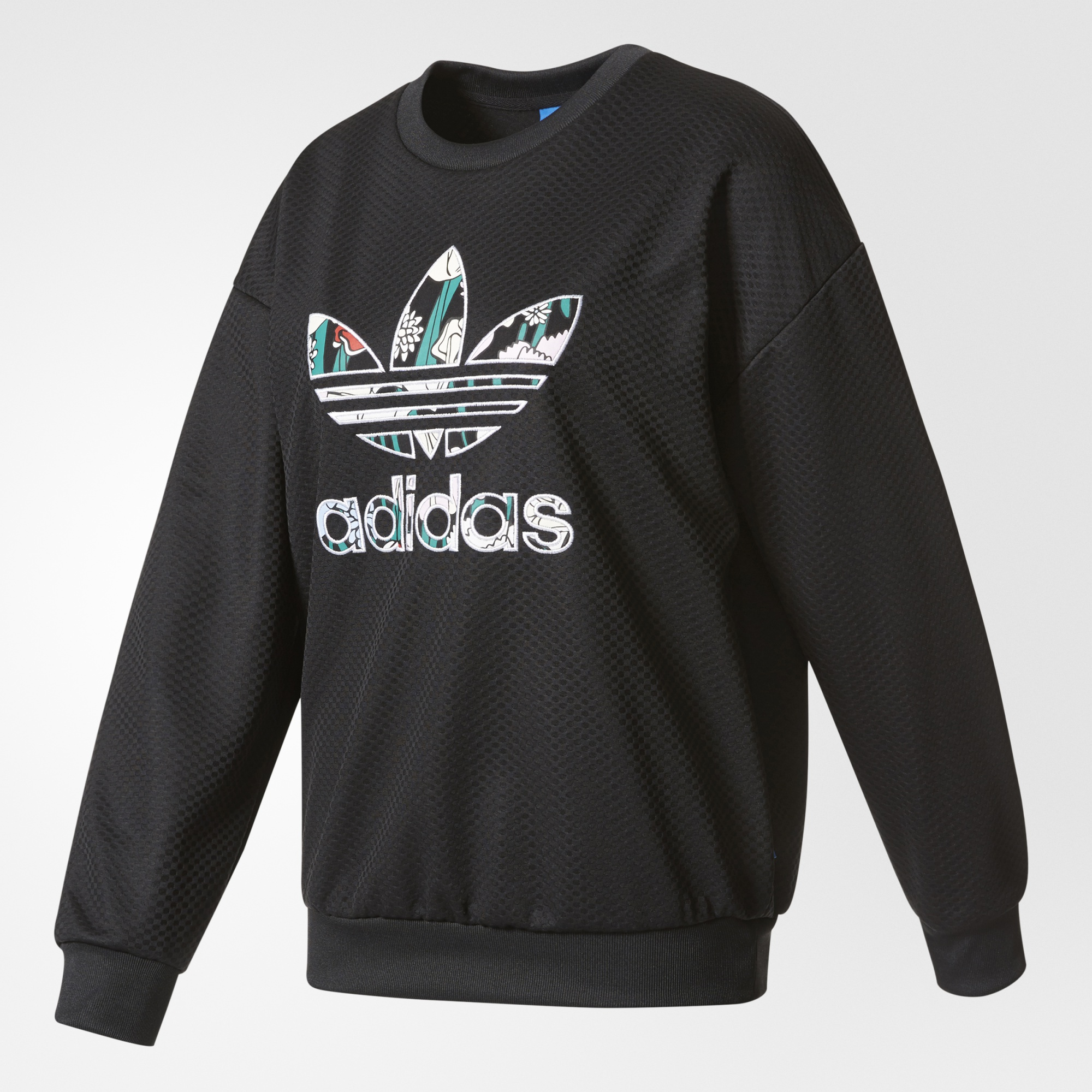 Available from 10.11 Adidas Comprehensive training sweater AY7963 воланы для бадминтона adidas d training 79 перо быстрая скорость