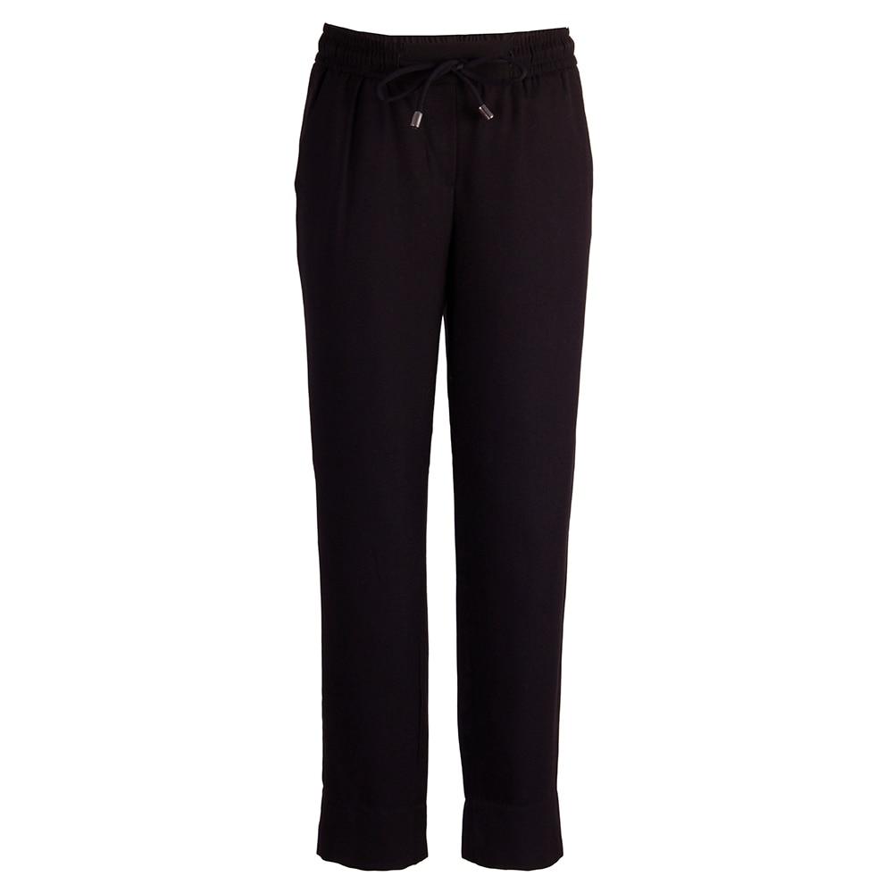 Pants & Capris Gulliver for girls 218GSGC6304 Leggings Hot Children clothes hot free shipping 8xl 10xl brand pants leisure