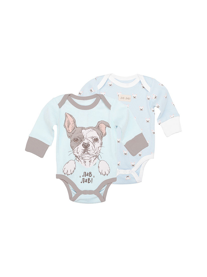 Bodysuit Happy Baby long sleeve (a set of 2 pcs) children clothing kid clothes 2017 fashion baby boy clothes sets gentleman suit fake 2 pieces tie formal suits toddler boys clothing set long sleeve kids