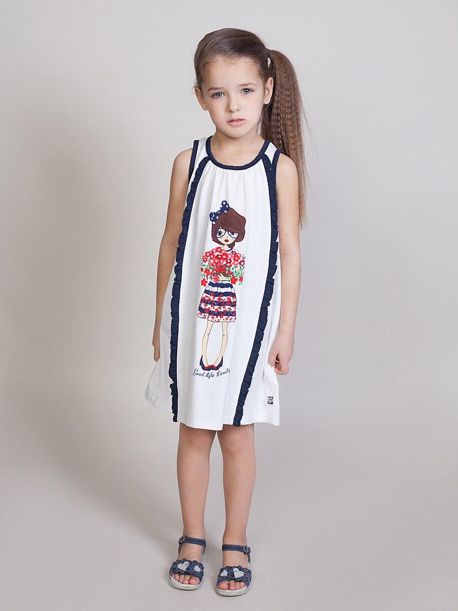 Girl dress knitted lovely o neck lace flower girl dresses 2018 без рукавов кружева appliques bow belt princess pageant kids prom dress