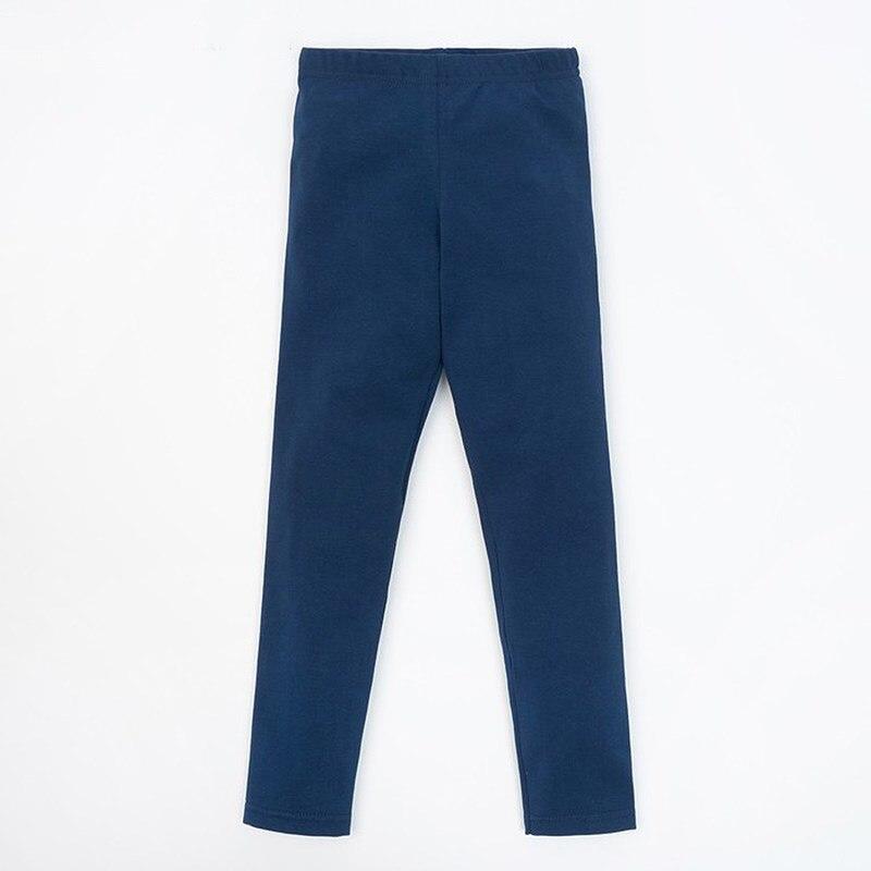 [Available with 10.11] Pants (legging) елочные украшения winter wings сосулька в ассортименте 15 см 3 шт