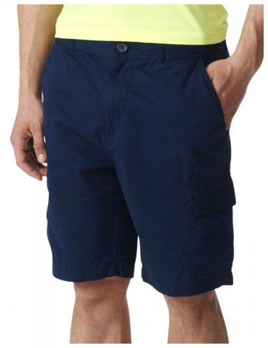 Shorts Adidas AK1146 sports and entertainment for men slippers adidas 280647 sports and entertainment for men