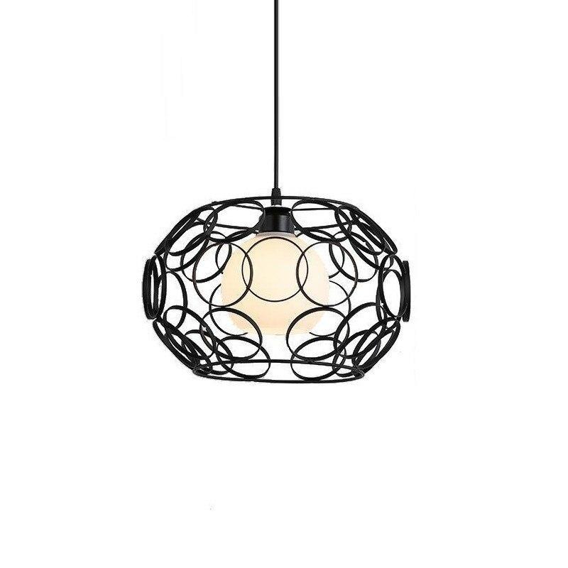 Bambini Lampen Industrieel Lampadari Moderni Chandelier Lustre Pendente Verlichting Loft Hanging Lamp Luminaria HanglampBambini Lampen Industrieel Lampadari Moderni Chandelier Lustre Pendente Verlichting Loft Hanging Lamp Luminaria Hanglamp