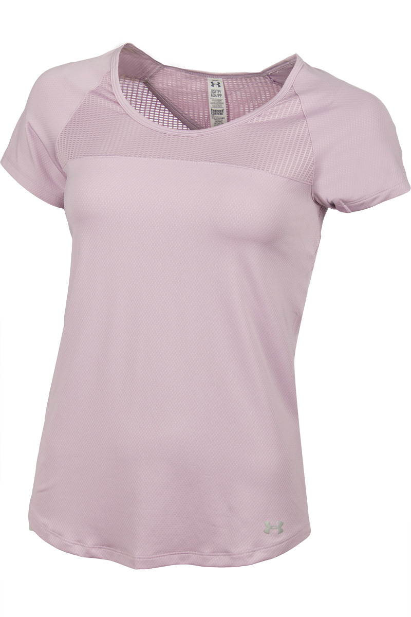 available from 10.11 pink sports shirts 1290893-174
