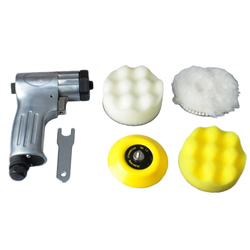 Hot Sander Machine Sanding Belt Adapter Head Convert 3Inch Electric Angle Grinder Woodworking Grinding Power Tools