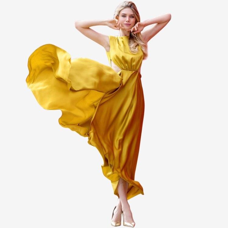 Dress 0127241-51 dress 0103439 51