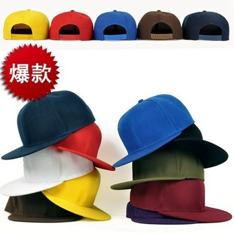 a18334e1 Buy blank fitted hats and get free shipping on AliExpress.com