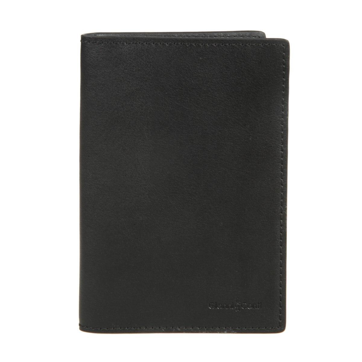 Cover for avtodokumentov Gianni Conti 1787463 black cover for avtodokumentov gianni conti 1227455 black