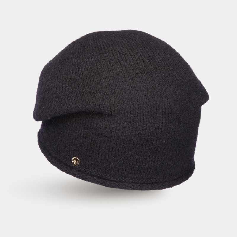 [Available from 11.11]Hat Woolen hat Canoe4706110 [available from 11 11]hat woolen hat canoe6800501