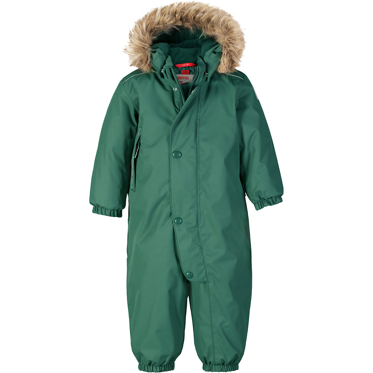 REIMA Overalls  8689658 for boys and girls polyester winter reima overalls 7628261 for boys and girls polyester winter