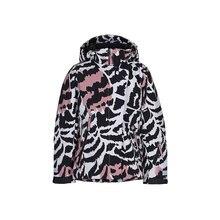 Куртка Molo для девочек