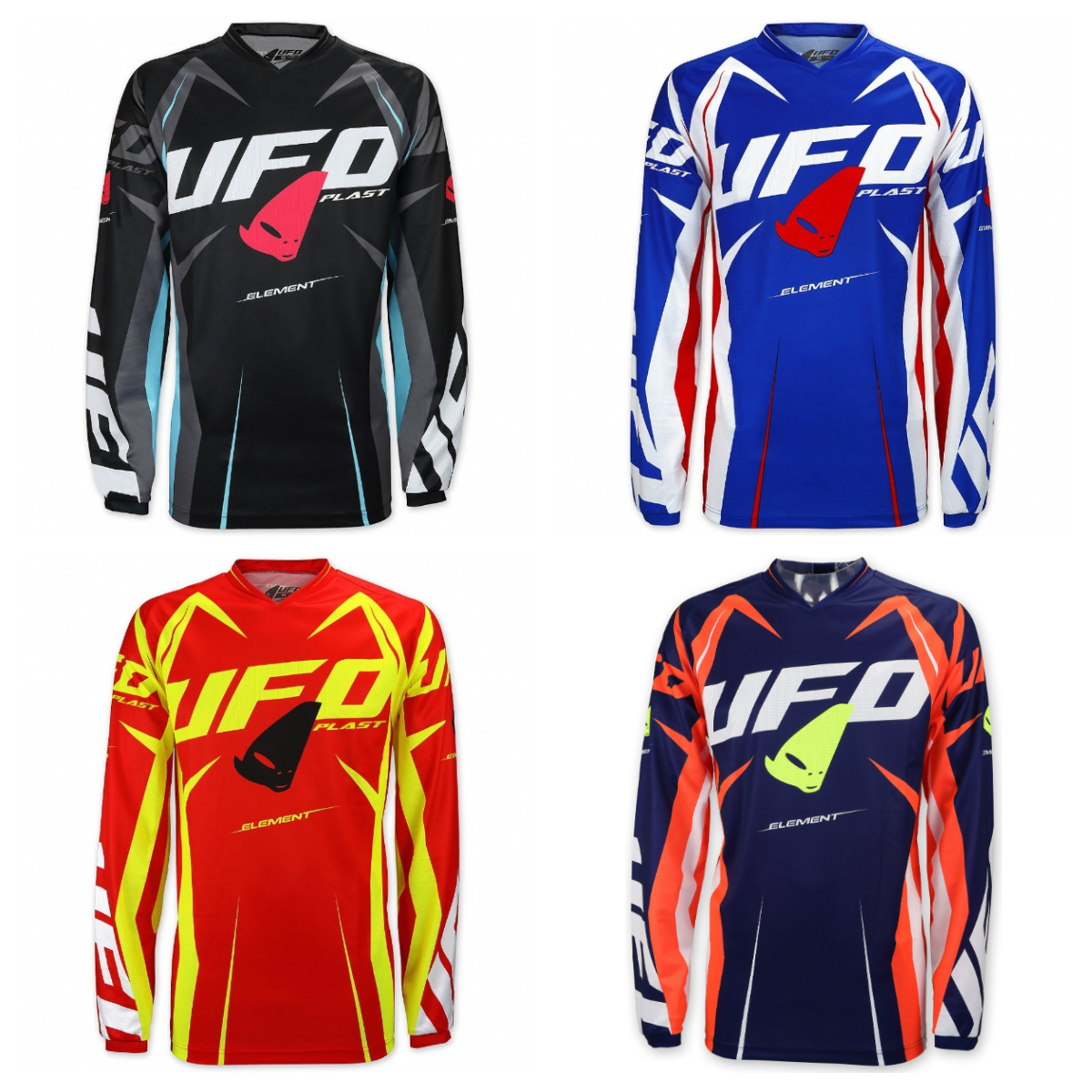 2019 Racing MAVIC Downhill Jersey Mountain Bike Motorcycle Cycling Crossmax Shirt Ciclismo Clothes Blackhawks