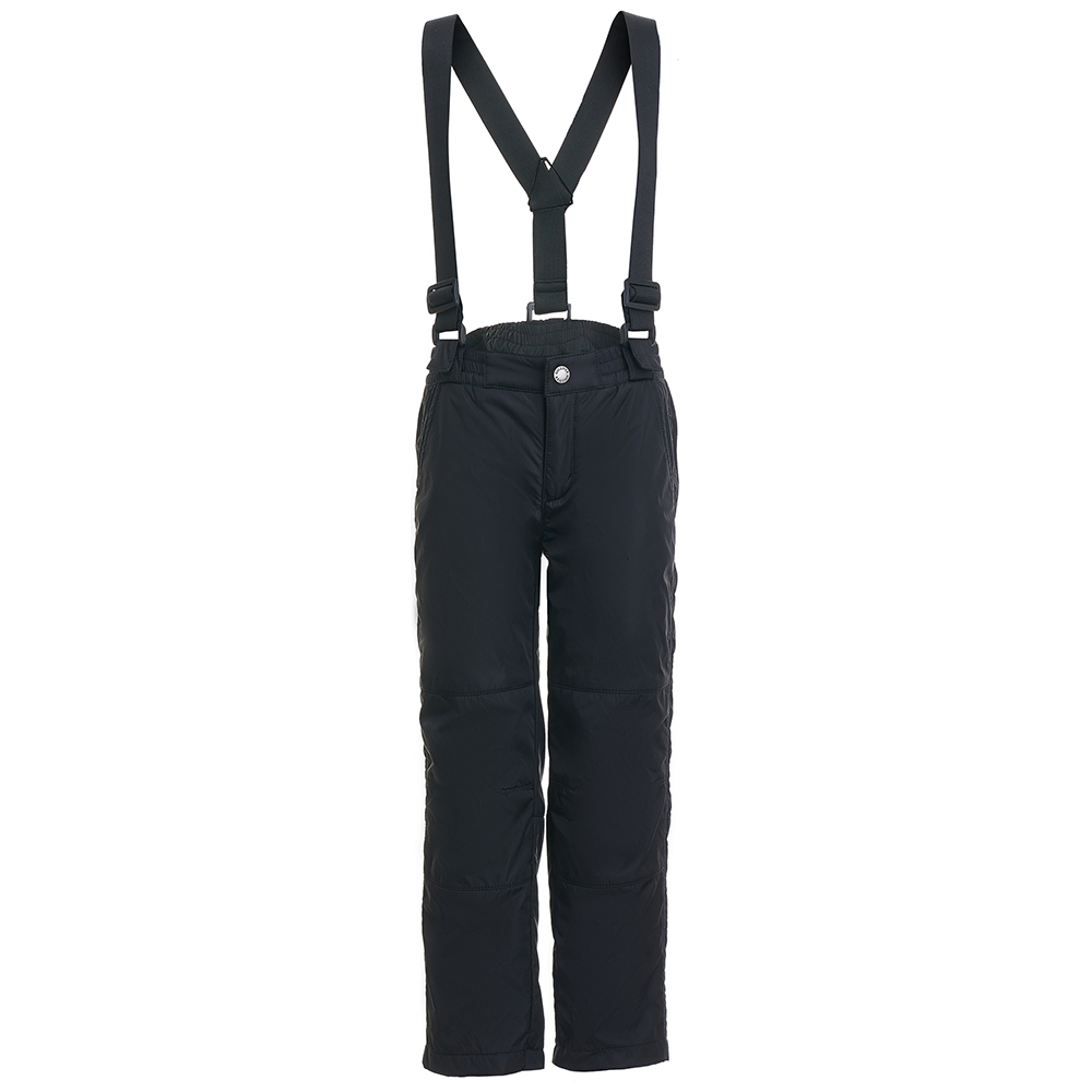 Pants & Capris Gulliver for boys 21803BMC6402 Leggings Hot Children clothes lace insert leggings