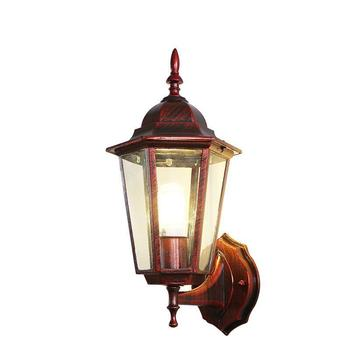 Badkamer Verlichting Tete Lit โคมไฟ Wandlamp Lampara De Pared ภายใน Applique Murale โคมไฟผนังห้องนอน