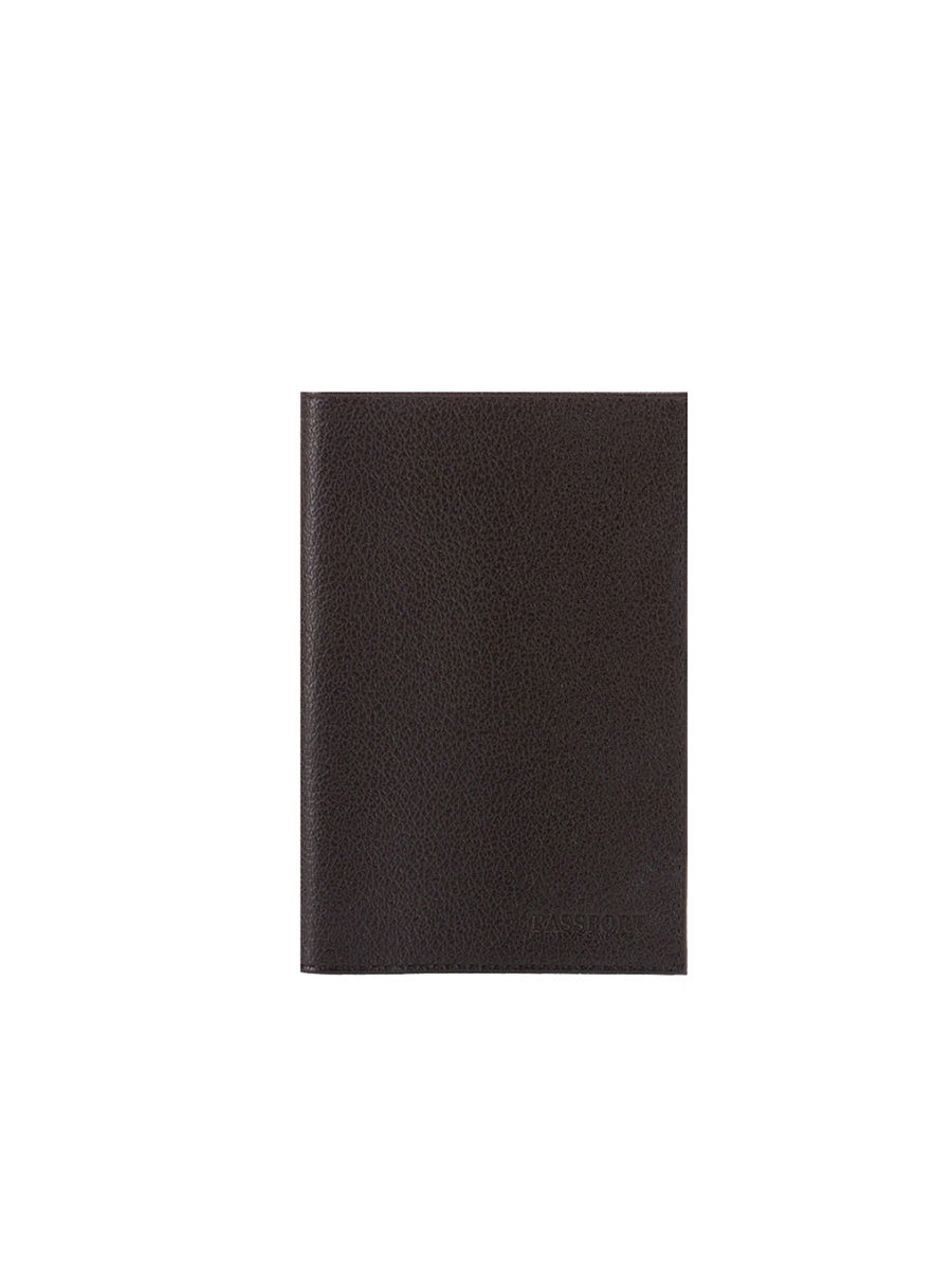Passport cover. O.1.LG. Black free shipping furniture cover egg rattan chair cover h120xw90xl90cm black color