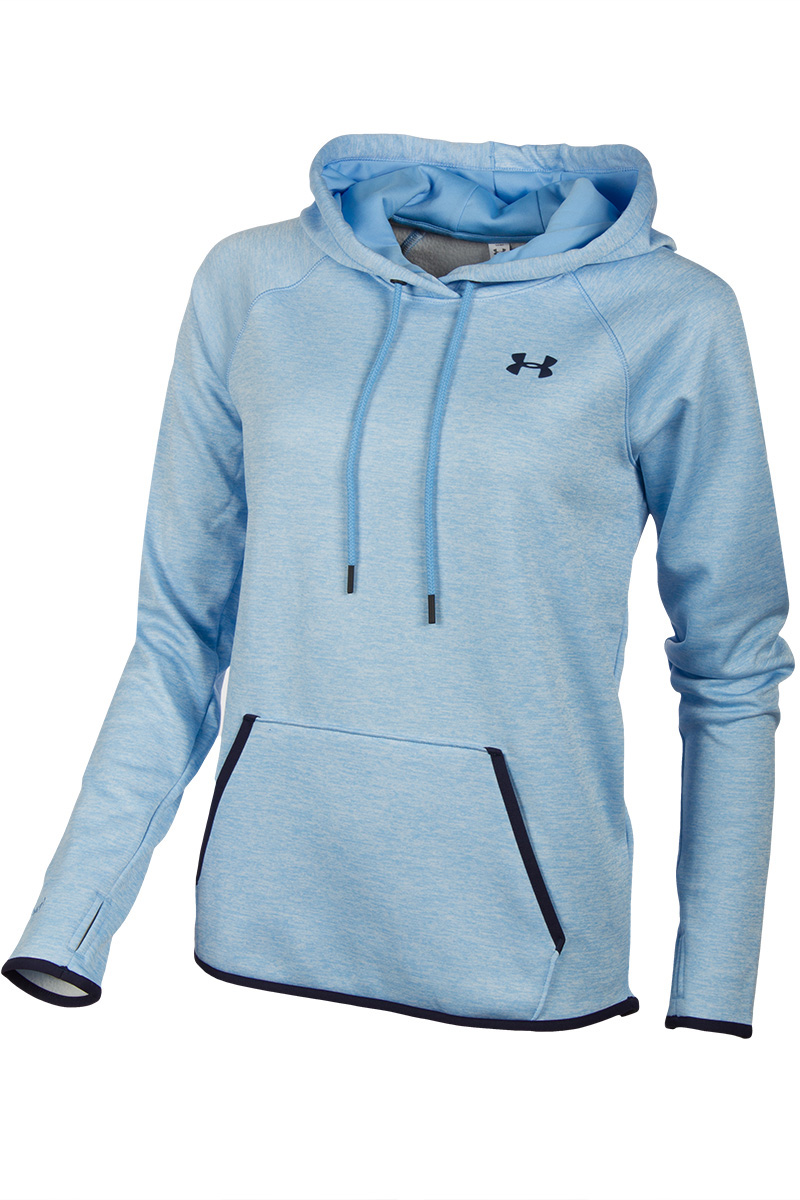 available from 10.11 Under Armour running blazer women 1280690-477