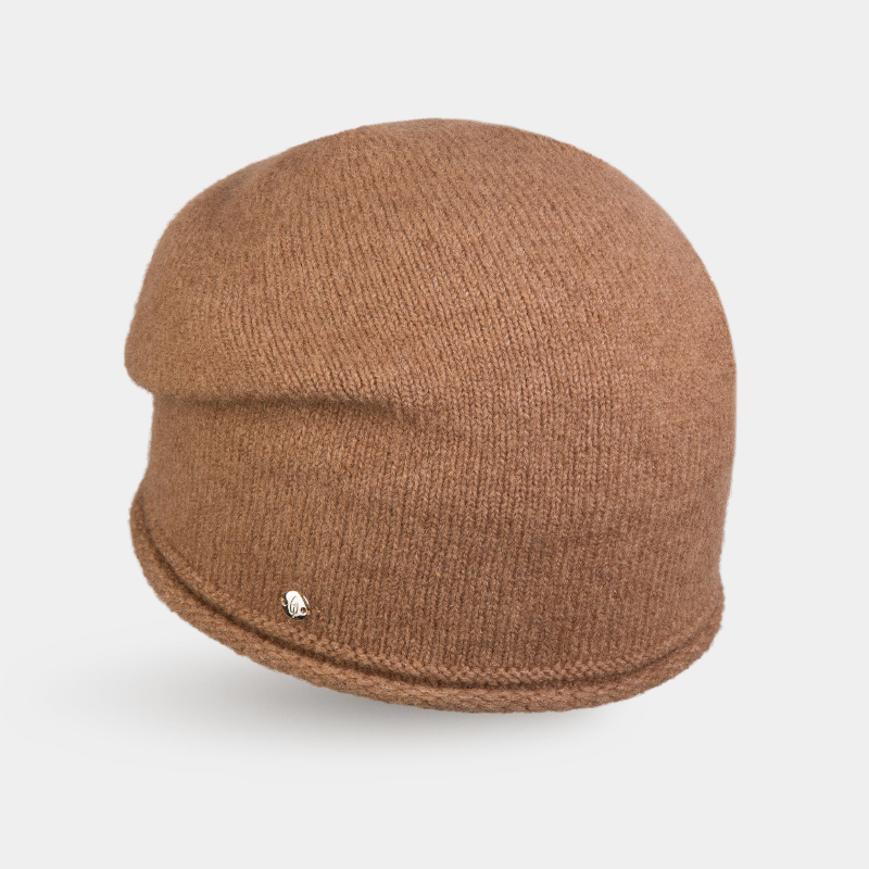 [Available from 11.11]Hat Woolen hat Canoe4706150 [available from 11 11]hat woolen hat canoe6800501