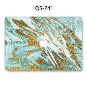 Image 3 - עבור מחשב נייד מחשב נייד שרוול מקרה חדש שקיות עבור MacBook רשתית 11 12 13 15.4 13.3 אינץ עם מסך מגן מקלדת קוב