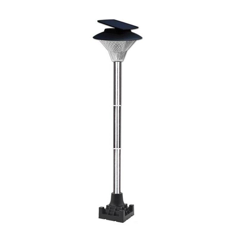 Ogrodowa Luce Exterior Tuinlamp Lighting Lumiere Exterieur De Jardin Solar Tuinverlichting Led Light Outdoor Garden LampOgrodowa Luce Exterior Tuinlamp Lighting Lumiere Exterieur De Jardin Solar Tuinverlichting Led Light Outdoor Garden Lamp