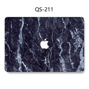 Image 3 - For Notebook Case Laptop Sleeve For Hot New MacBook Air Pro Retina 11 12 13 13.3 15.4 Inch With Screen Protector Keyboard Cove