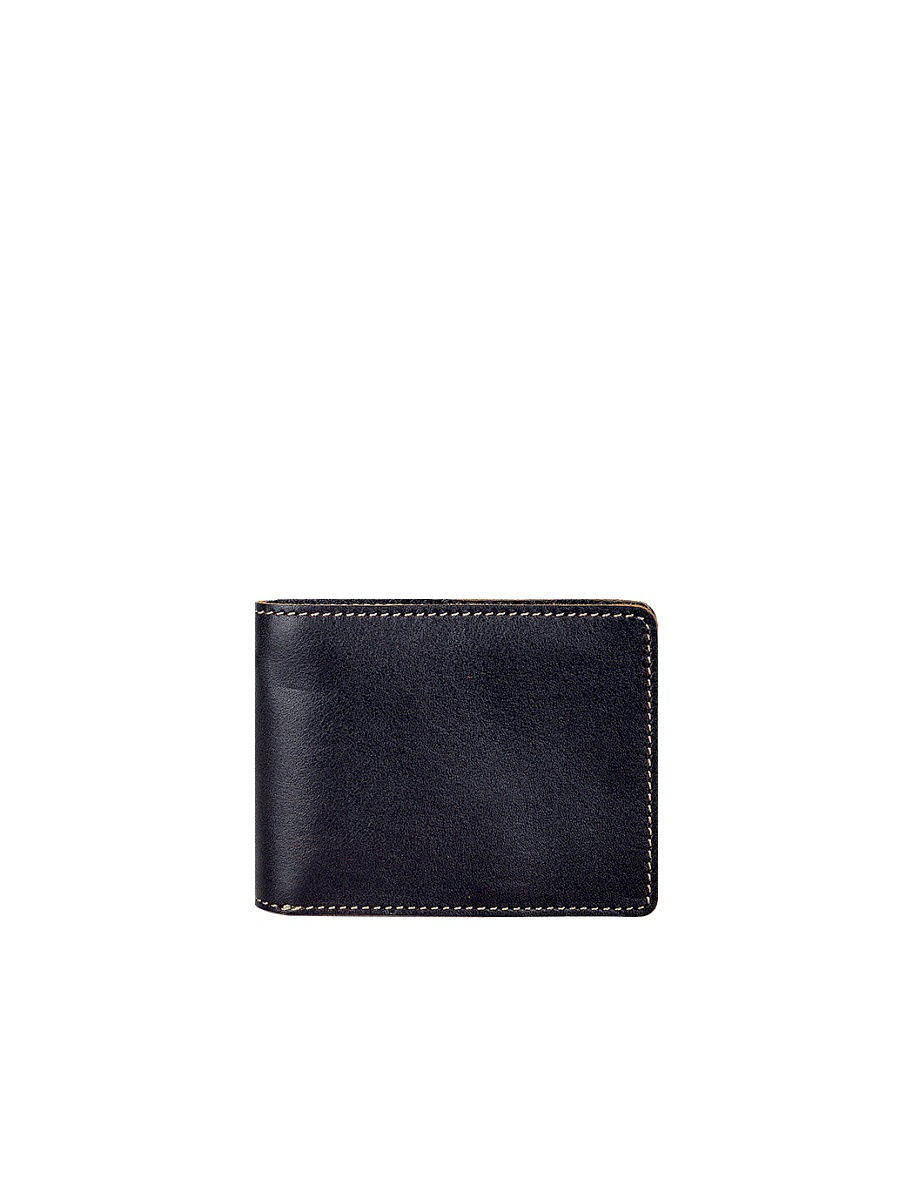 Coin Purse men PM.16.TXF. Black joyir genuine leather men wallets vintage zipper long wallet male men clutch bags slim coin purse men leather wallet card holder