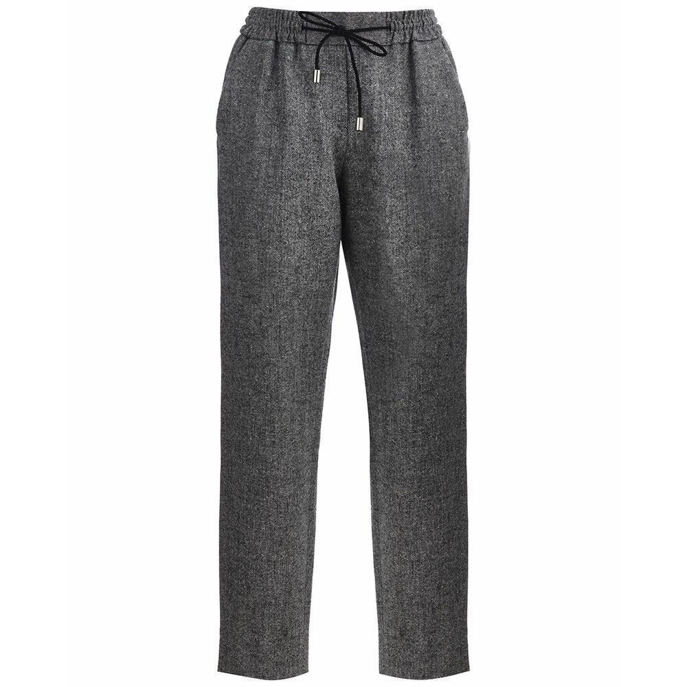 Pants & Capris Gulliver for girls 218GSGC6306 Leggings Hot Children clothes hot free shipping 8xl 10xl brand pants leisure