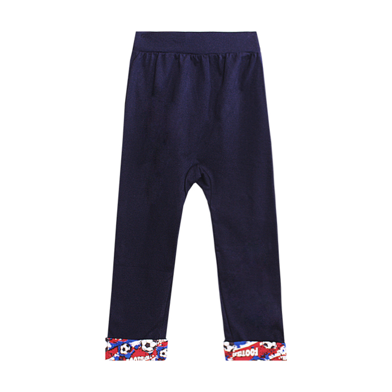 Available from 10.11 Kotmarkot Baby Trousers & Leggings Blue 5859 active stitching high waisted yoga leggings in blue