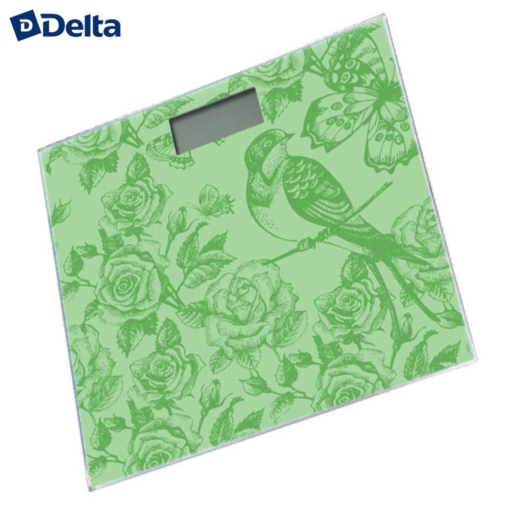 Bathroom Scales Delta D-9225 Household supplier products outdoor electronic weighing weight bathroom scales delta d 9228 household supplier products outdoor electronic weighing weight