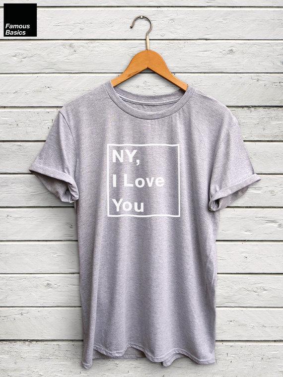 Escape From New York I Love NY Men/'s T Shirt Snake Plissken Kurt Russell Action