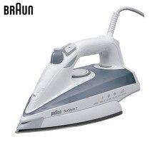 Паровой утюг Braun TexStyle 7 TS735TP