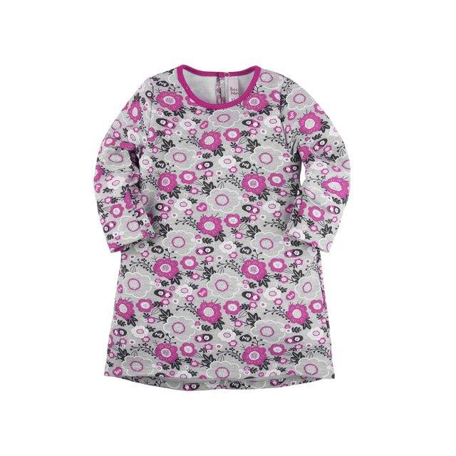 Платье 'Клюква' Bossa Nova 146Б-487