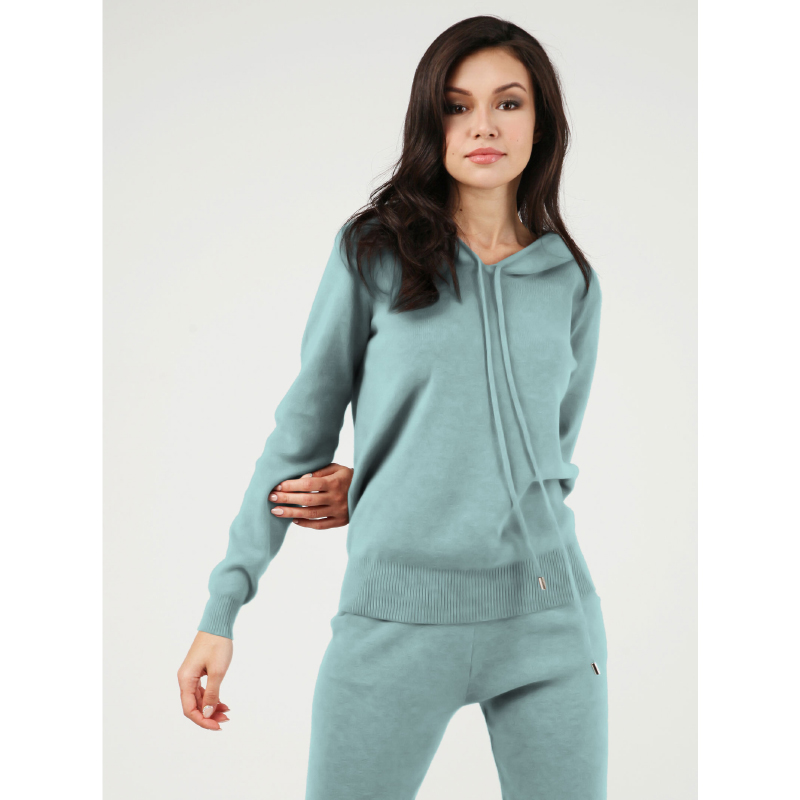 Available from  10.11 tom farr women suits 2018 winter sweaters and pants  T-W4601_32 ccgk workwear suits men women work clothing sets denim jackets and pants factory labor clothes workers uniforms plus size s 4xl