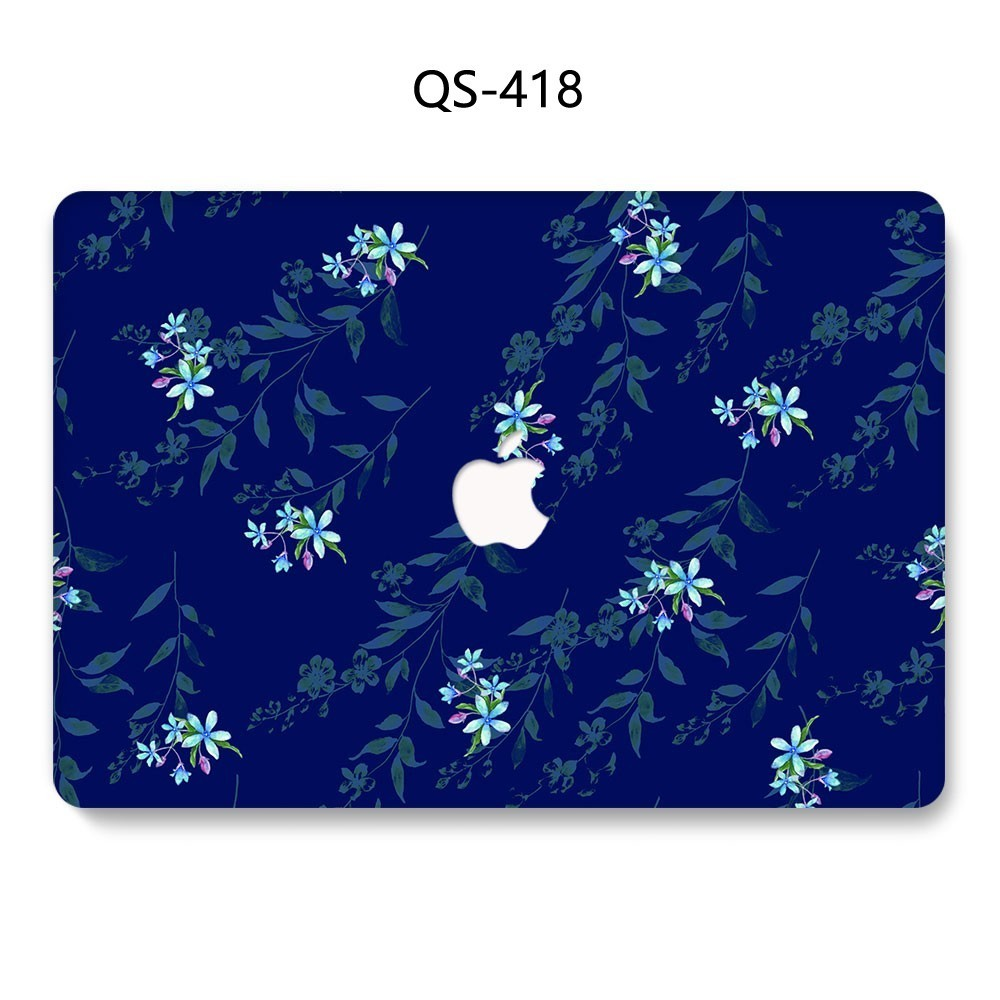 Image 3 - 2019 For MacBook Air Pro Retina 11 12 13 15 For Apple New Laptop Case Bag 13.3 15.6 Inch With Screen Protector Keyboard Cove bag-in Laptop Bags & Cases from Computer & Office