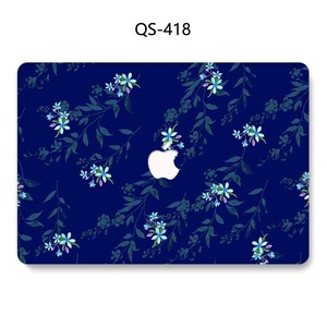 Image 3 - 2019 For MacBook Air Pro Retina 11 12 13 15 For Apple New Laptop Case Bag 13.3 15.6 Inch With Screen Protector Keyboard Cove bag