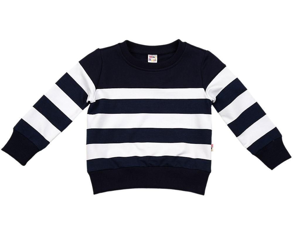 все цены на Jumper striped 98 116 cm
