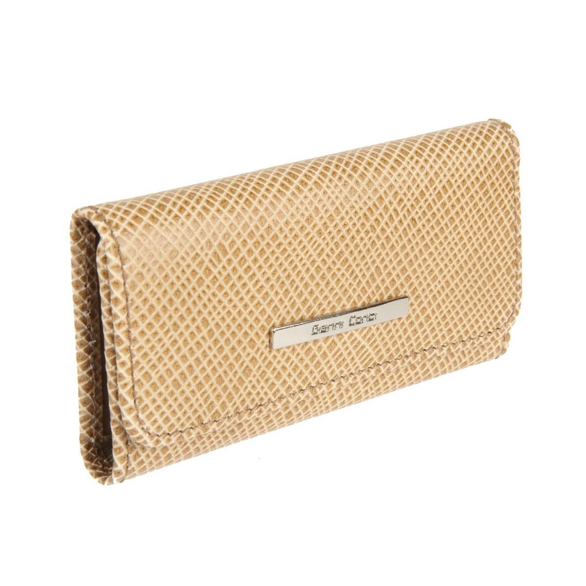 Housekeeper Gianni Conti 1879069 sand/taupe ковер bohemian 23114 taupe sand 1200х1700мм