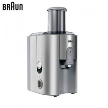 Соковыжималка Braun Multiquick 7 J700S