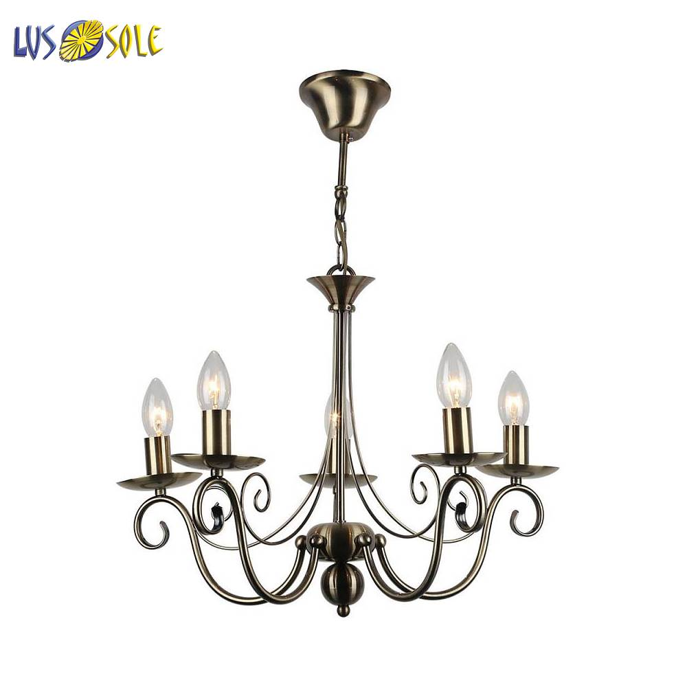 Chandeliers Lussole 100652 ceiling chandelier for living room to the bedroom indoor lighting chandeliers lussole 135097 ceiling chandelier for living room to the bedroom indoor lighting