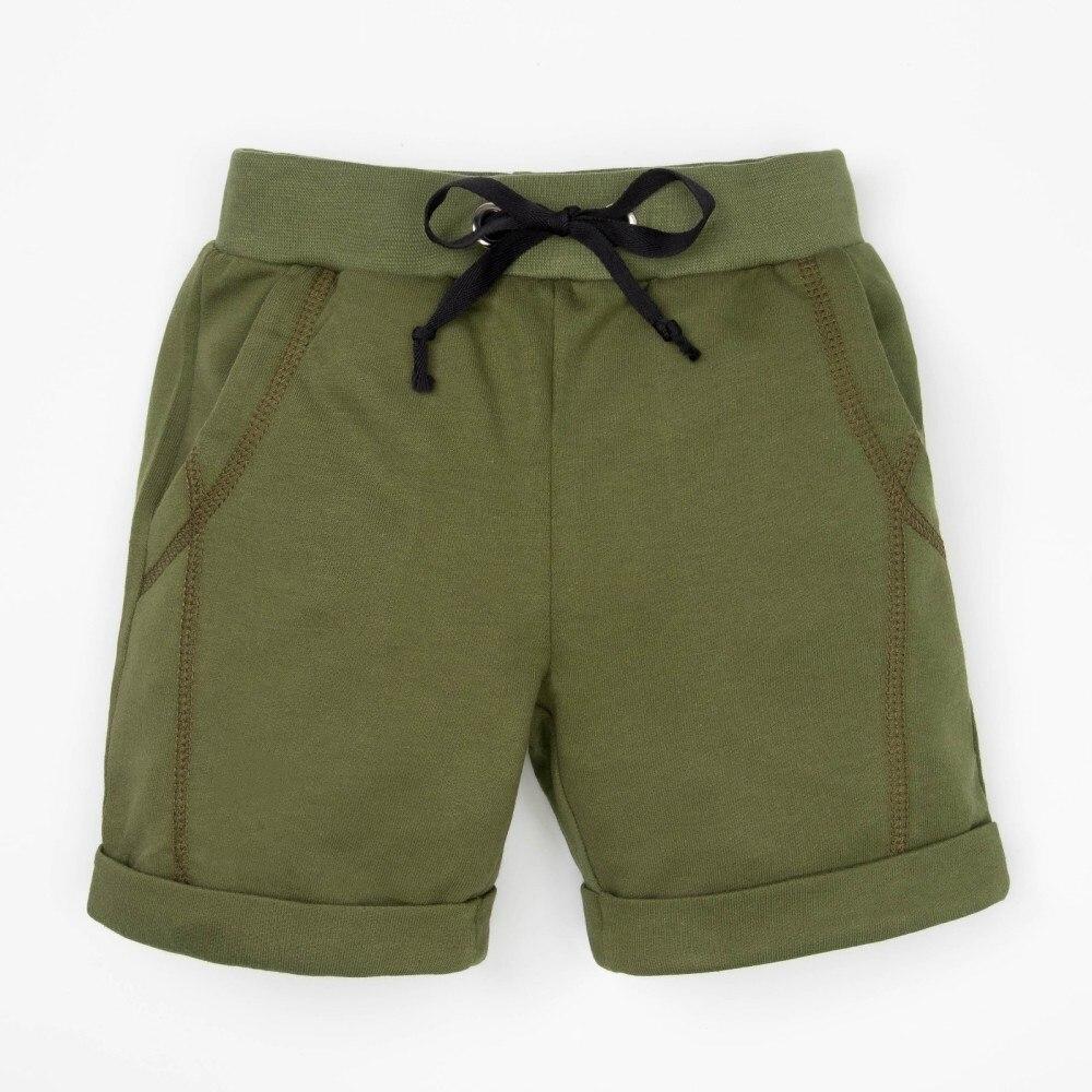 Shorts khaki 3 10l 100% CHL dsel brand mens jeans shorts summer style knee length stretch casual denim shorts slim fit elastic ripped short jeans size 29 38