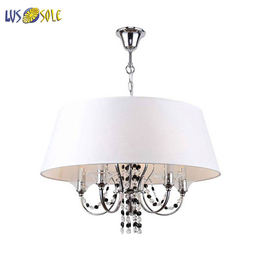 Chandeliers Lussole 135699 ceiling chandelier for living room to the bedroom indoor lighting chandeliers lussole 135097 ceiling chandelier for living room to the bedroom indoor lighting