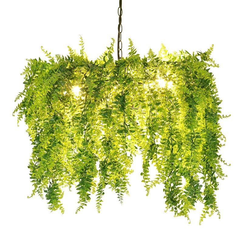 Flesh Light Lustre Para Quarto Pendelleuchte Nordic European Suspension Deco Maison Luminaire Suspendu Hanging Lamp HanglampFlesh Light Lustre Para Quarto Pendelleuchte Nordic European Suspension Deco Maison Luminaire Suspendu Hanging Lamp Hanglamp