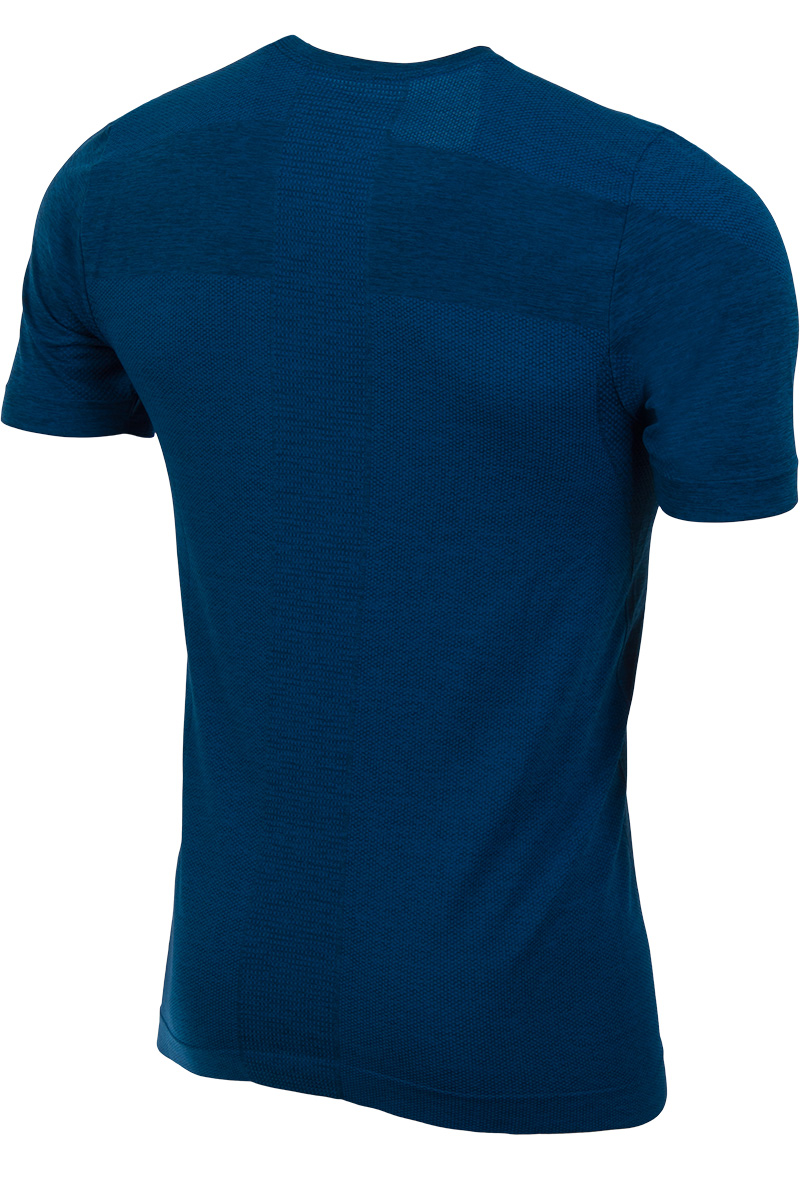 available from 10.11 blue sports shirts 143605-8155 2015 blue fdj team cycling jersey quick dry breathable cycling shirts bike shorts set gel pad cycle maillot culotte full