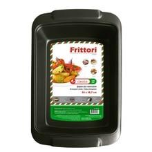 Форма для запекания Frittori, Classic, 26*18,7 см
