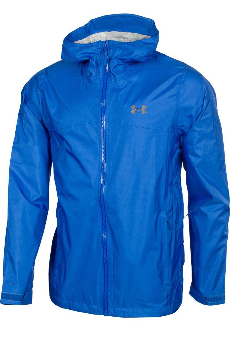 available from 10.11 blue running jacket women 1292015-789 icebear 2018 short women parkas cotton padded jacket new fashion women s windproof thin cotton jacket warm jacket 16g6117d