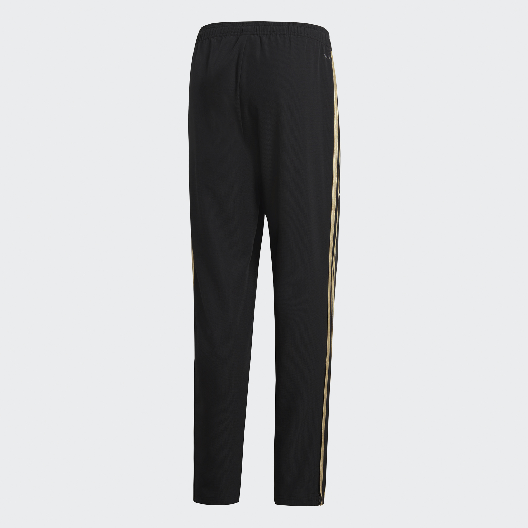 Pants Adidas CF1743 sports and entertainment for men men s casual jogging pants