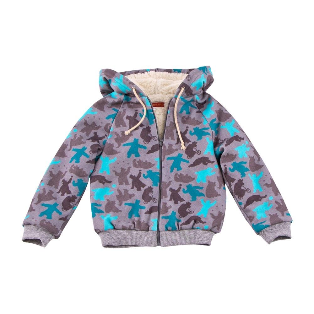 Masha and Bear Jacket sweatshirt kids clothes children clothing masha and the bear jacket dress club