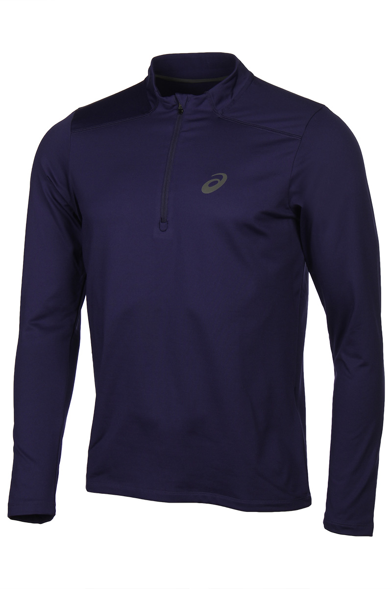 Male Hoody ASICS 134090-8010 sports and entertainment for men oudiniao sports and leisure shoes