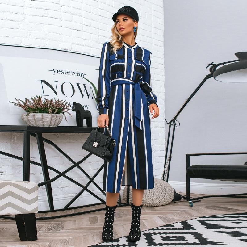 Dress Bezko BE3002 Women's clothes women dress 0103439 51