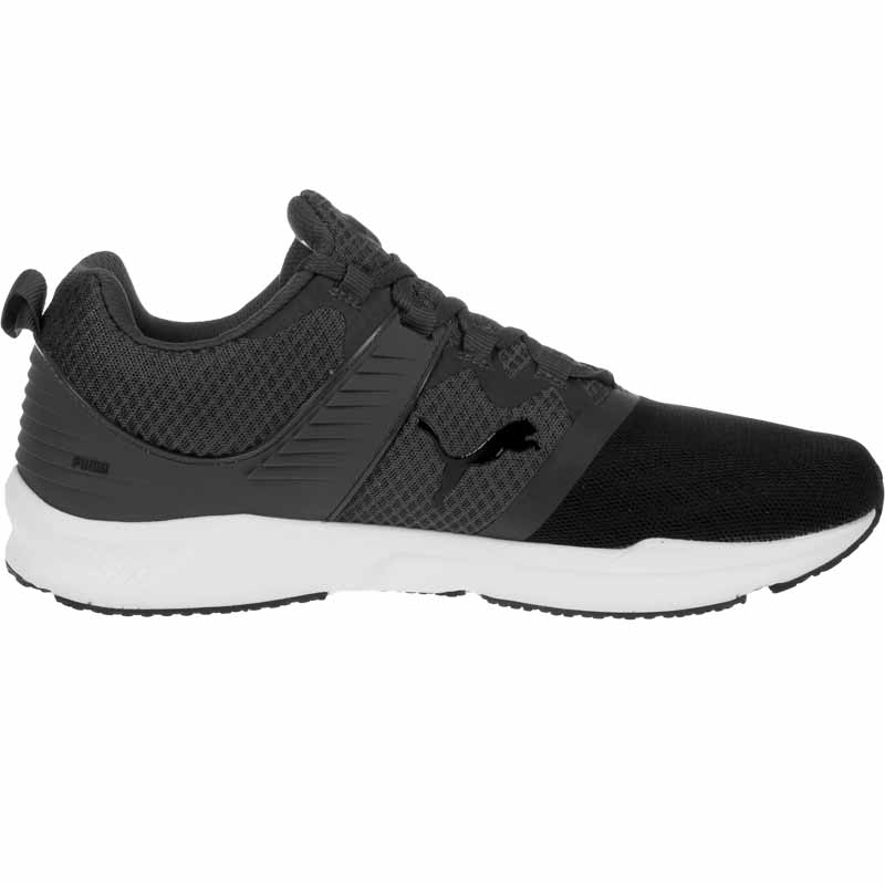 Sneakers PUMA 18899703 sports and entertainment for men