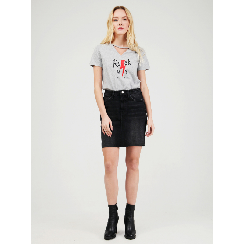 Women's skirt tom farr T-W5961_57 skirt for women tom farr t w1589 35
